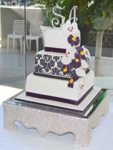 cake stand 1